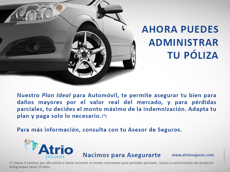 Aviso-Plan-Ideal